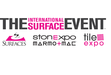 TISE - THE INTERNATIONAL SURFACES EVENT 2020