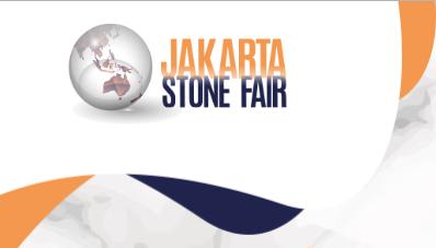 Jakarta Stone Fair 2019