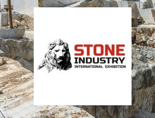 21-st international exhibition STONE INDUSTRY 2020