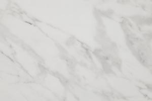 Calacata Vitale Marble