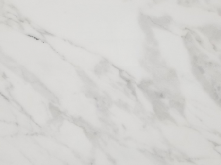 Delta Marble Collections