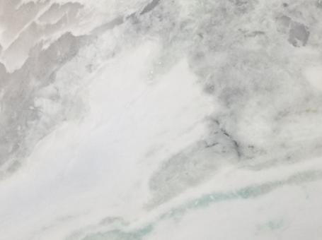 Blue Luminary Marble
