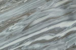 Fantasy Dunes Marble