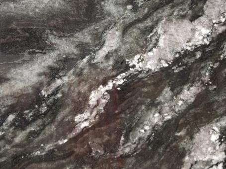 Komodo Quartzite
