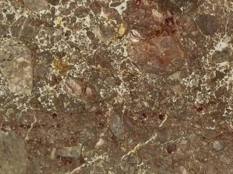 Rocky Mountain Quartzite