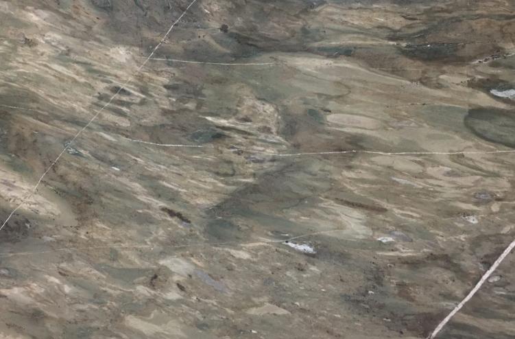 Umbrana Quartzite