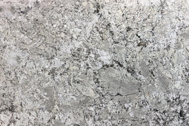 Zurich Granite