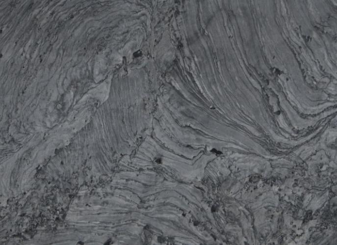 Adamantium Quartzite