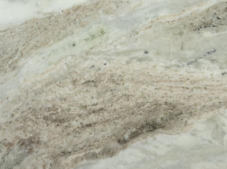 Balvi Soft Quartzite