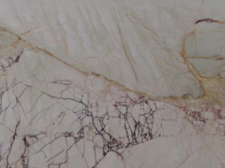 Gaya White Quartzite