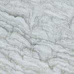 Sky Grey Quartzite