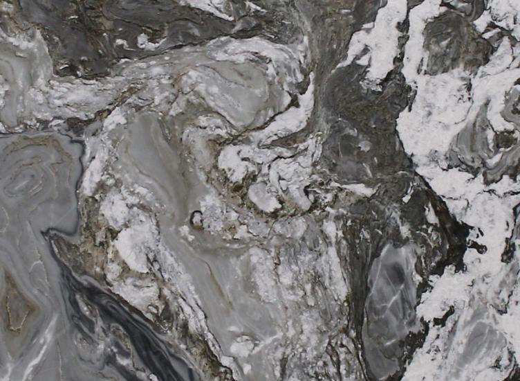Avalanche Platinum Quartzite