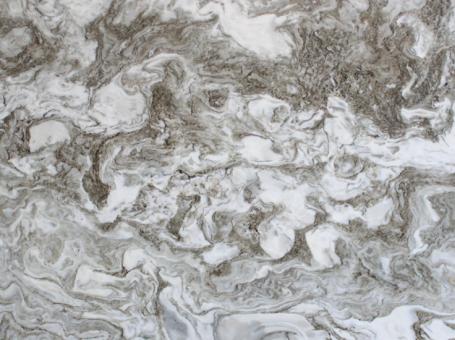 Avalanche Quartzite