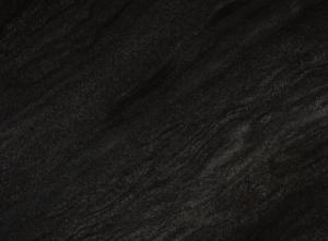 Black Dragon Xisto
