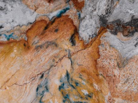 Colibri Azul Quartzite