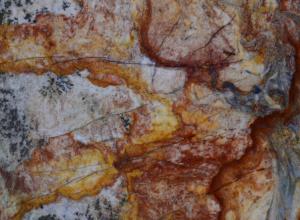 Colibri Rubi Quartzite