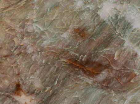 Wonderland Quartzite